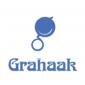 grahaaksoftware's picture