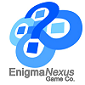 Mike-Enigma Nexus's picture