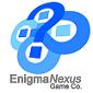 Mike-Enigma Nexus's picture