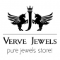 VerveJewels's picture