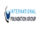 intfoundation's picture