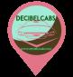 Decibelcabs's picture