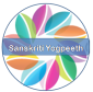 sanskritiyogpeeth's picture